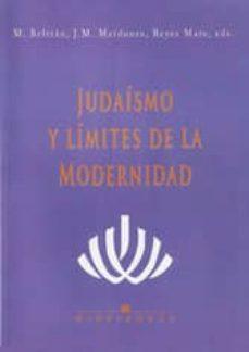 Curiouscongress.es Un Espejo Extraviado: Spinoza Y La Filosofia Hispano-judia Image