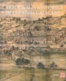 Inmaswan.es Cartografia Historica Dels Paisos Catalans Image