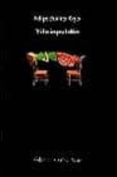 vidas improbables-felipe benitez reyes-9788475223353