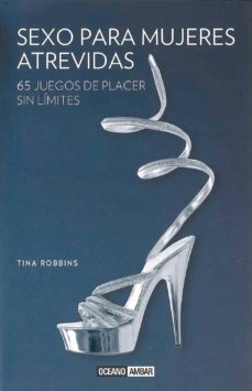 Upgrade6a.es Sexo Para Mujeres Atrevidas Image