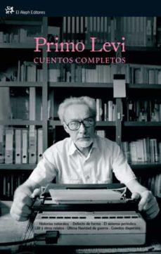 Encuentroelemadrid.es Cuentos Completos (2ª Ed.) Image