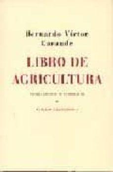Ojpa.es Libro De Agricultura Image