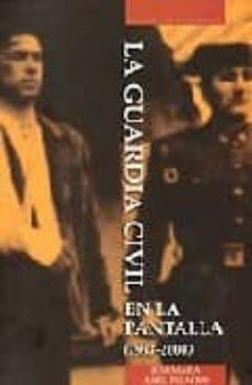Inmaswan.es La Guardia Civil En La Pantalla (1933-2004) Image