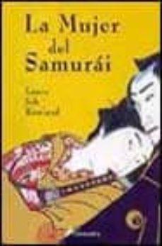Viamistica.es La Mujer Del Samurai Image