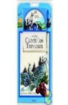 Inciertagloria.es Los Tres Cabritillos Traviesos (Incluye Cd-rom) Image