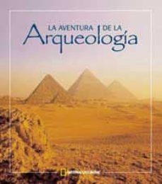 Geekmag.es La Aventura De La Arqueologia Image