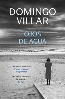 Descarga gratuita de libros de texto de computadora. OJOS DE AGUA in Spanish 9788483464953