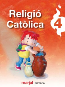 Inmaswan.es Nou Ruah Religió Catòlica 4 Ep Image