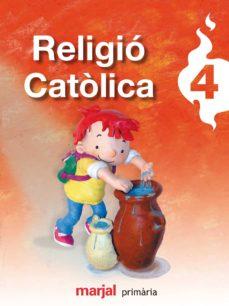 Costosdelaimpunidad.mx Nou Ruah Religió Catòlica 4 Ep Image