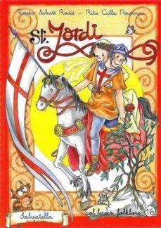 Upgrade6a.es Sant Jordi (2ª Ed.) Image