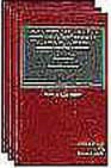 Cronouno.es Contratacion Mercantil (Incluye Cd Con Los Formularios) (3 Vols.) Image