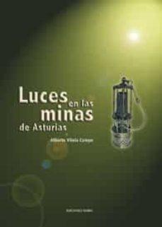 Titantitan.mx Luces En Las Minas Image