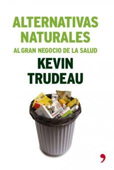 Inmaswan.es Alternativas Naturales Al Gran Negocio De La Salud Image