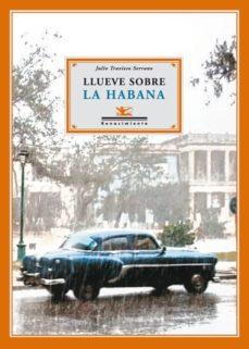 Titantitan.mx Llueve Sobre La Habana Image