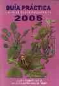 Eldeportedealbacete.es Guia Practica De Productos Fitosanitarios Image
