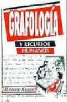 Padella.mx Grafologia Y Recursos Humanos Image