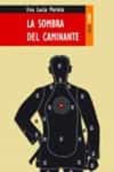 Alienazioneparentale.it La Sombra Del Caminante: Cuba Contada Desde Dentro Image