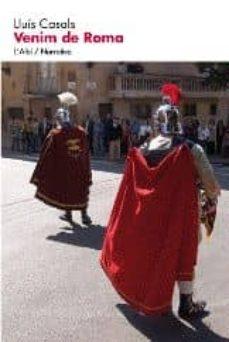 Valentifaineros20015.es Venim De Roma Image