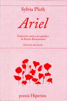 Descargar ebook epub ARIEL PDB 9788490020753 de SYLVIA PLAT