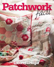 Padella.mx Patchwork Facil Image