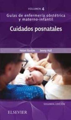 Libros de audio descargar amazon CUIDADOS PRENATALES