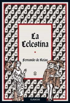 Descargar kindle books LA CELESTINA  9788491221753