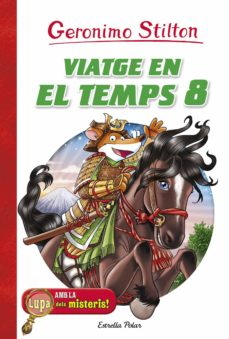 Eldeportedealbacete.es Viatge En El Temps 8 Image