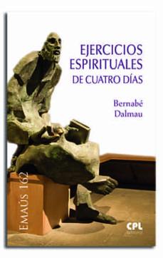 Permacultivo.es Exercicis Espirituals De Quatre Dies Image