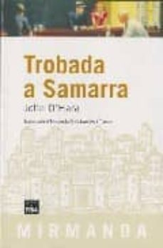 Iguanabus.es Trobada A Samarra Image