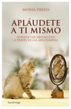 Titantitan.mx (Pe) Aplaudete A Ti Mismo Image