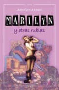 Descargar libro de ensayos gratis MARILYN Y OTRAS RUBIAS (Literatura española)