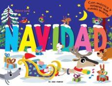 Inmaswan.es Navidad Image
