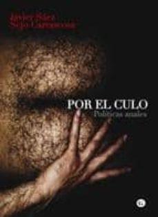 Iguanabus.es Por El Culo: Politicas Anales Image