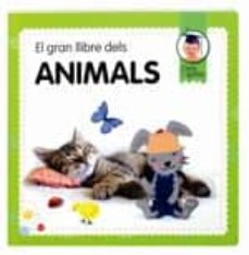 Vinisenzatrucco.it El Gran Llibre Dels Animals Image