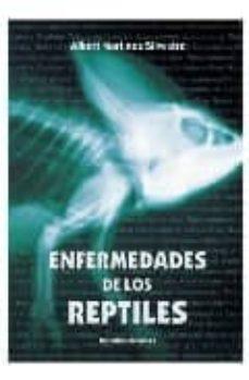 Ironbikepuglia.it Enfermedades De Los Reptiles Image