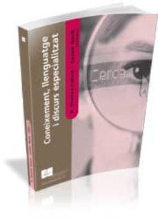 Officinefritz.it Coneixement, Llenguatge I Discurs Especialitzat Image
