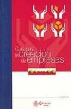 Titantitan.mx Guia Para La Creacion De Empresas (10ª Ed.) Image