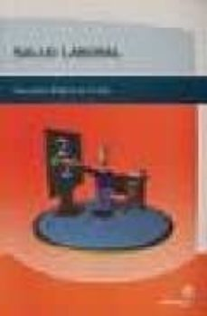 Eldeportedealbacete.es Salud Laboral: Seguirad E Higiene En El Aula Image