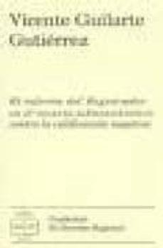 Encuentroelemadrid.es El Informe Del Registrador En El Recurso Administrativo Contra La Calificacion Negativa Image