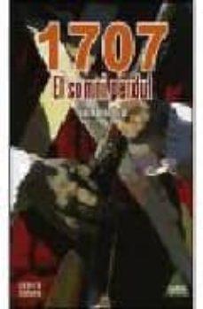 Valentifaineros20015.es 1707: El Somni Perdut Image