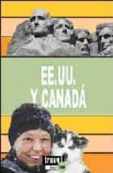 Geekmag.es Ee.uu. Y Canada (Guia Jaguar) Image