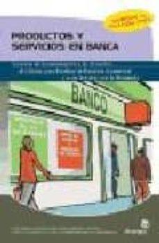 Premioinnovacionsanitaria.es Productos Y Servicios En Banca Image