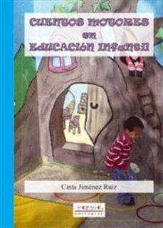 Iguanabus.es Cuentos Motores En Educacion Infantil Image