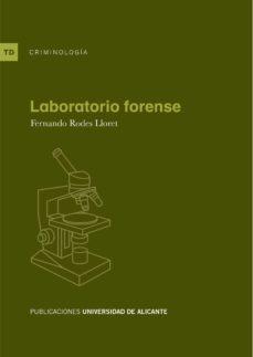 Valentifaineros20015.es Laboratorio Forense Image
