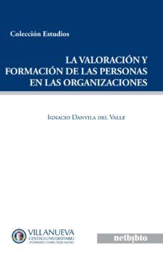 Permacultivo.es Valoracion Y Formacion De Las Personas En Las Organizaciones Image