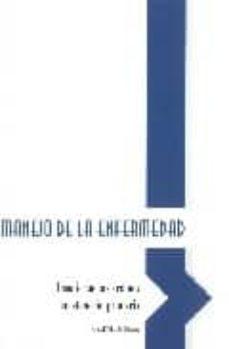 Foro de descarga de libros electrónicos rapidshare MANEJO ENFERMEDAD INSUFICIENCIA CARDIACA EN ATENCION PRIMARIA in Spanish de MANUEL TABOADA TABOADA