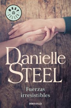 fuerzas irresistibles-danielle steel-9788497592253