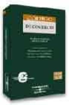 Premioinnovacionsanitaria.es Codigo De Comercio Y Otras Normas Mercantiles (9ª Ed. 2003) Image