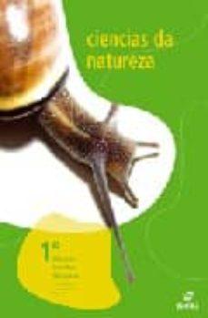 Carreracentenariometro.es Ciencias Naturaleza Eso 12007 Gallego Image