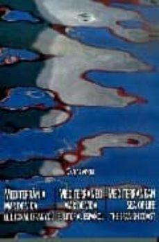 Eldeportedealbacete.es Mediterrania. Mar De Vida, El Litoral Espanyol = Mediterraneo. Ma De Vida, El Litoral Español = Mediterranean. Sea Of Life, The Spanish Coast Image
